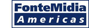 FonteMídia Americas